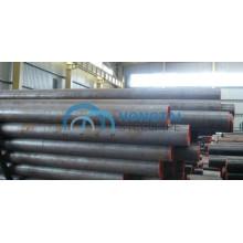 JIS G3461, STP340, STB410, STB440, STB510, tuyau en acier sans soudure