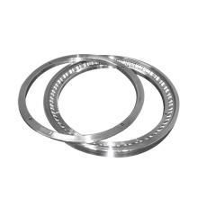 High Quality Large Bearings