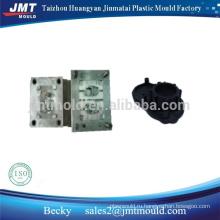 Auto parts Mould -Spacer Pivot -Plastic Injection Mould OEM service factory price