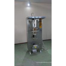 Máquina de sellado de bolsita de agua pura 500ml
