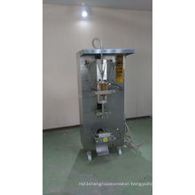 Drinking Water Filling Machine in Low Price