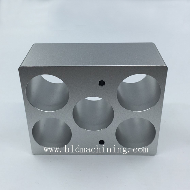 Cheap Machining Services
