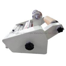 Roll laminador con rebobinado y función de calor, Eko-360