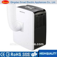 Alta qualidade Mini ar condicionado portátil / mini condicionador de ar / ar condicionado
