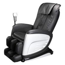 RK2626B Sliming Vibration Fat Burning Massage Chair