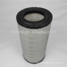 Ersatz-Filterelement für industrielle Ölfilteranlagen CF300