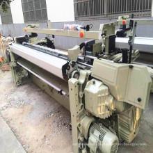 Renovado máquina de tear Rapier Ga731