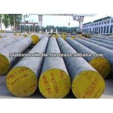 Barras redondas brillantes del acero inoxidable 316L de la alta calidad