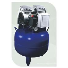 Professional Dental Air Compressor with High Quality