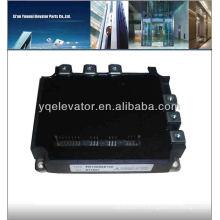 Module d'ascenseur MITSUBISHI IPM PM150RSE120 150A1200V