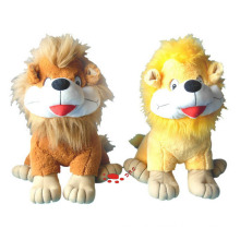 Мягкая игрушка плюшевых игрушечных львов (TPYS0030)