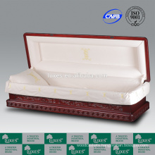 casket which you like