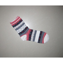Crew Socks Ladies Foot Cover Socks Wholesale Socks