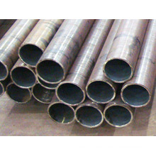 10 Inch Seamless Steel Pipe with API 5L