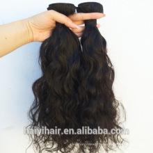 2017 Alibaba Commerce Assurance Ordre Remy Cheveux Humains Weave Raw non transformés Vierge Cheveux Fournisseurs