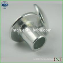 rivets aluminium tête ronde