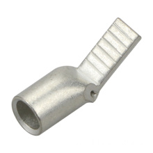 C45N Communication Copper Lugs