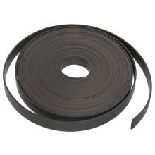 High Performance Bronze PTFE Guide Tape, PTFE Bearing Strip