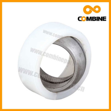 High Quality Deep Groove Ball Bearings For Combine