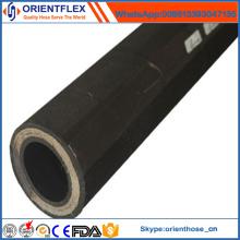 Китай резиновый гидравлический шланг с sae100 R15 на