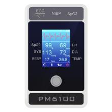 China Palm Patient Monitor (PM6100)