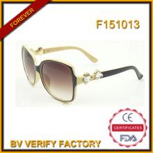 F151013 Драгоценность солнцезащитные очки