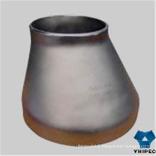 A403 Wp316L Sch40 Réducteurs en acier inoxydable