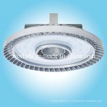 Круглый надежный светодиодный верхний свет для освещения склада (Bfz 220/150 Xx Y)