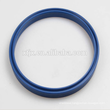 Car Part Low Price Oil Seal