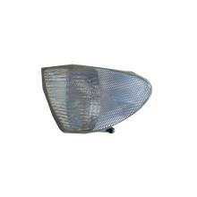 E46 Lampe d'angle