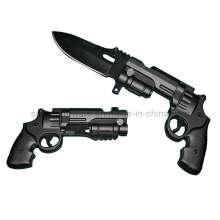 Cuchillo de la pistola (SE-333)