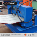Dx Arched Colored Steel Plate Stamping Machine