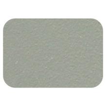 Порошковое покрытие / окраска Syd245