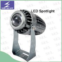Hochwertiges Flexibles Aluminium LED-Punktlicht