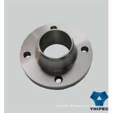 ANSI B16.5 Wn RF A105 Flansch (YHIPEC)