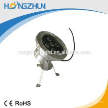 Buen precio para la luz llevada de la piscina IP68 RA> 75 Longlifespan 50000hours China supplier