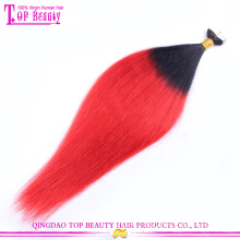 2015 top quality brazilian skin weft tape hair extension