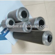 HILCO filter cartridge PH414-01-CG alternatives