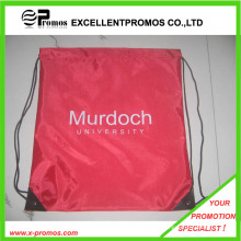 Wholesale Customized Sports Backpack (EP-B9120)