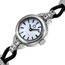 Women's Strap bracelet watches