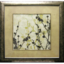Home Decoration Picture Frame 50x100cm