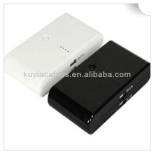 External Battery Charger 20000mAh USB Power Bank for iPhone/ipad mini