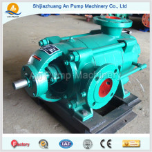 Multistage Centrifugal stainless Steel Pump Price in China