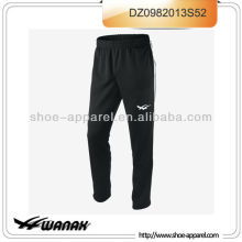 Wholesale men track running pants manufacturer