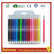 Twistable Crayon für Bts Briefpapier