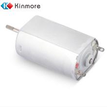 Nepal Price Small DC Electric Brush Motor