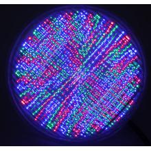 3014SMD RGB 35W LED PAR56 Luz de la piscina