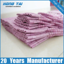 Calentador de almohadilla de cerámica de alúmina Hongtai Al2O3