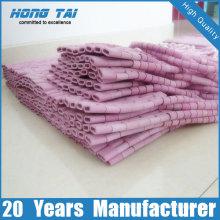 Aquecedor de almofada de cerâmica de alumina Hongtai Al2O3