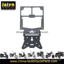 Motorcycle License Frame Fit for Universal 2820783
